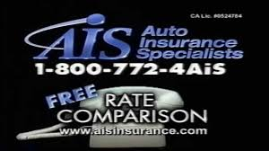 easy 2 save with ais ais auto insurance specialists