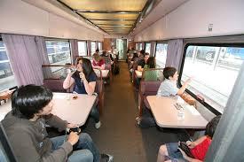 Amtrak Cascades Seating Chart Photos Amtrak Cascades