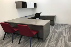 painted office furniture. Desks / Height Adjustable \u0026 Benching Painted Office Furniture