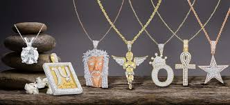 s jewelryunlimited com pendants charms pendants