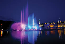 Grand Haven Fountain Light Show Times Worlds Best Fountains 15 Of The Most Spectacular Cnn Travel