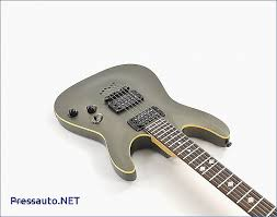 exelent schecter guitar wiring diagrams images electrical and Strat Guitar Wiring Diagram outstanding schecter guitar wiring diagrams motif electrical and