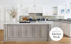 Timeless Kitchen Designs 40 Awesome Timeless Kitchen Design Ideas
