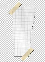 312 Graph Paper Png Cliparts For Free Download Uihere
