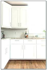 how to choose cabinet hardware size large size of kitchen to pertaining to kitchen cabinet hardware trends renovation