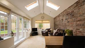our expert team can provide advice and guidance to help you achieve your perfect space call us today on 01932 690 484
