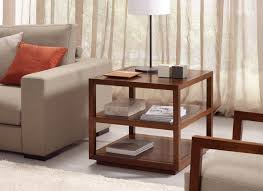 you can find examples of coffee table in our previous article coffee tables that will complement the furniture follow us for the most beautiful things