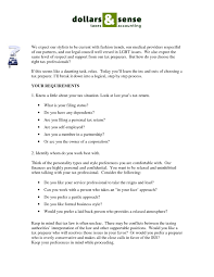 Samples Of Appointment Letter For An Employee New Format Of Appointment Letter For Employee Pdf Waldwert Org