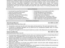 Construction Contracts Manager Cover Letter Healthcare Trainer
