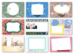 Free Download Greeting Card Free Printable Greeting Cards Templates Free Printable Blank Inside