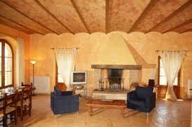 Arredamento Toscano Foto : Casale in affitto toscana il poderuccio per