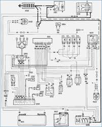 car  fiat generator wiring diagram  Pictures Fiat X19 Project Wiring in addition 1980 Fiat Spider Wiring Diagram Spider Wiring Diagram Database likewise  further Pictures   1977 Fiat X1 9 Project also Fiat X19 K20 Swap   Trackspec Autosports as well Wiring Diagram For Fiat Palio  Fiat  Wiring Diagrams Instruction additionally 75 X1 9 Specs   Data also Fiat X19 K20 Swap   Trackspec Autosports additionally Bosch Electronic Ignition Wiring Diagram   Somurich additionally  moreover Pictures   1977 Fiat X1 9 Project. on fiat x19 wiring diagram