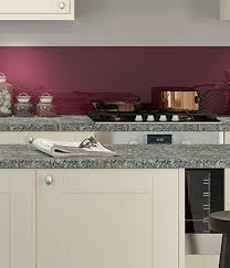 Cream Gloss Kitchens Gloss Cream Shaker Kitchen Range Kitchens Magnet Trade