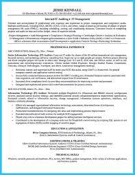 Quiz Worksheet Business Continuity Planning Method Cmerge