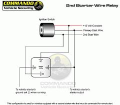 2 pole relay wiring diagram 2 image wiring diagram relay wiring diagrams wiring diagram on 2 pole relay wiring diagram