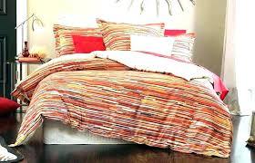 burnt orange duvet cover orange duvet covers burnt orange king size duvet cover and black with burnt orange duvet cover ideas burnt orange velvet quilt