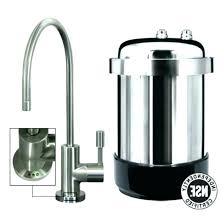 under sink filter under sink water filter reviews best under sink water filter best under sink
