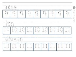 Pictures on Common Core Math Kindergarten Worksheets, - Wedding Ideas