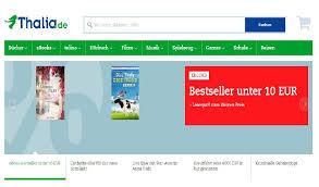 gutscheine für ebooks