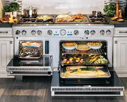 ferguson kitchen and bath orlando fl. ferguson showroom raleigh nc nujits com exceptional kitchen and bath atlanta orlando fl d