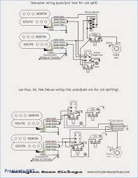 gibson les paul modern wiring diagram tangerinepanic com gibson 50 s wiring diagram guitar diagrams 1 pickup les paul pdf 2 gibson les