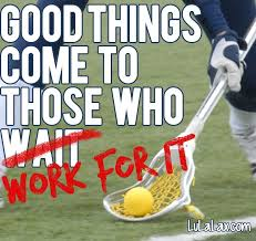 Lacrosse Work Hard Play Hard LAX Pinterest Lacrosse Enchanting Lacrosse Quotes