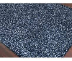 albion taupe bright blue brown area rug designs