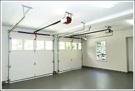 torsion spring home depot torsion springs for garage door torsion springs garage door home depot install