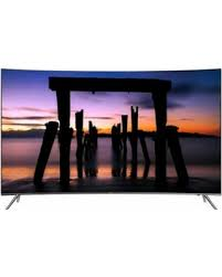 samsung tv 8 series. 65\ samsung tv 8 series