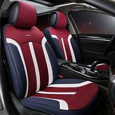 car seat cover covers universal auto cushion for benz mercedes w460 b250 toyota prius 20 30