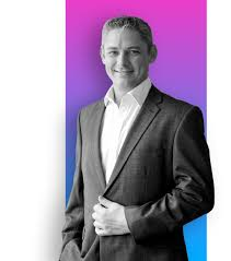Ray Smart — RISE | Marketing and Commercial Consultancy