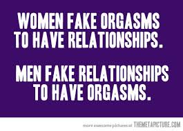 Funny Women Quotes Adorable Famous Funny Women Quotes About To Have Orgasms Golfian