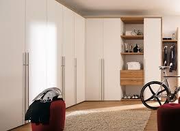 master bedroom wardrobe interior design.  Interior Wardrobedesignsformasterbedroom To Master Bedroom Wardrobe Interior Design