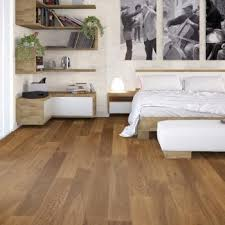 Why Should You Choose Laminate Wooden Flooring Design