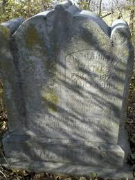 Iva Garrett Watts (1875-1908) - Find A Grave Memorial