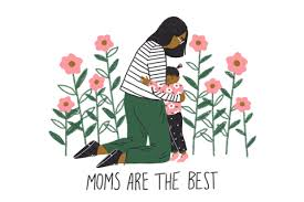 Image result for mother's day images