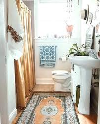 peach bathroom rugs peach bathroom rugs cute urban outfitters and anthropology bathroom peach bath rugats peach bath rug sets