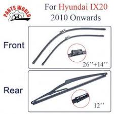 2 Din Car Frame Dash Kit / Car Fascias / Mount Bracket Panel For ...