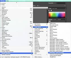 Cmyk To Pantone Color Conversion Chart Rgb Vs Cmyk Vs Pms Deciphering Designs Confusing Color Jargon