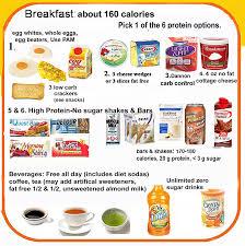 Hcg Diet Calorie Chart Hcg Diet Foods And Drinks Hcg Food List Hcg Diet Recipes