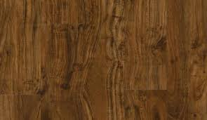 flooring america knoxville tn