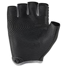 Diving Gloves Size Chart Nrs Guide Gloves At Nrs Com