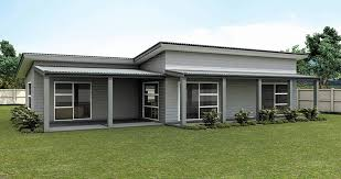 my house plans south africa elegant modern house designs south africa