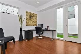 modern home office designs. View In Gallery Modern Home Office Designs