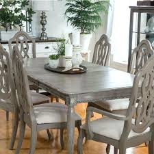 cool dining room tables large round dining room table sets cool gray kitchen table and chairs gray round dining table dining room tables for