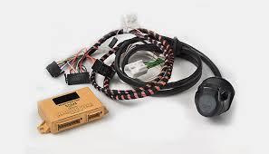 mitsubishi pajero towbar wiring diagram mitsubishi wiring wiring loom mobile