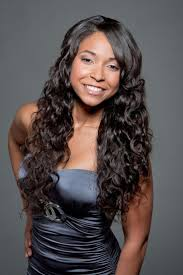 Peruvian Wavy Hairstyles 78 Best Images About Hair On Pinterest Lace Closure Full Sew In