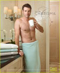scott-foley-is-super-hunky-goes-shirtless-in-a-towel-for-charisma ...