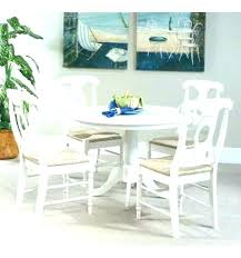 42 inch round table top inch round wood table top small images of kitchen pedestal iconic