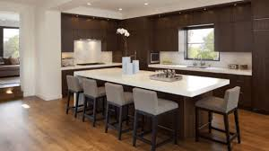 countertop for kitchen island overhang stylish how to get an ideal with 3